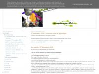 rabelaisarts.blogspot.com