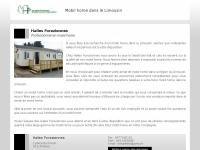 mobil-home-limousin.fr
