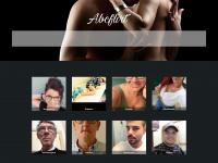 abcflirt.com