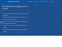 croatietourisme.com