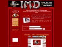 imd-informatique.com