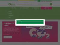 oxfam.de