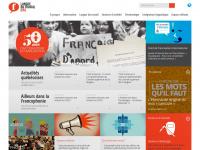 Languedutravail.org