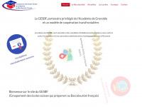 gesbf.ch