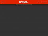 journaldequebec.com