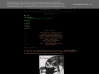 Chameautoquecolossal.blogspot.com