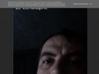 Cenotaphe.blogspot.com