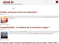 Groupe scolaire Saint-Louis Notre Dame