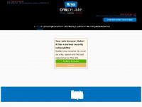krys-delanne.com