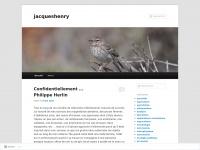 jacqueshenry.wordpress.com