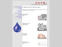 Cctb.ch