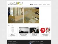 livingroom-art.com