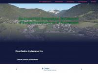 ceass.ch