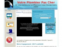 plombier-valdemarne.fr