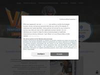 Vd-performance.fr