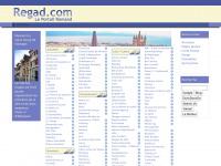 Regad.com