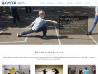 Cnccb.net