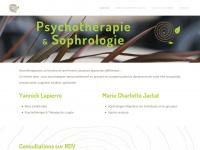 psychotherapie-sophrologie.fr