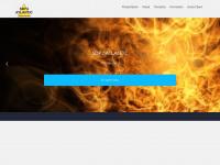 Sdp2a.net