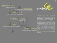 Cevins.ch