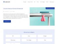 ozzeo.com