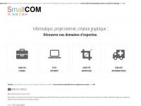 Smallcom.fr