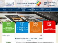 imprimerie-niort-79.com
