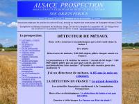 alsaceprospection.net