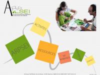 arpsei.ch