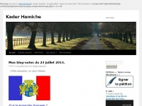kader-hamiche.fr