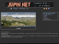 Jupin.net