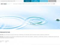 9 sites similaires aromed for Www houseplant net