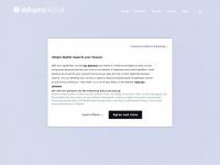 infopro-digital.com