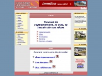 Immeco.ch