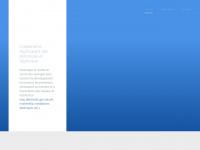 Enerdis.ch