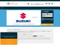 Nep-car.com