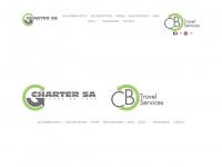 charter.ch
