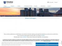 Cimalux.lu