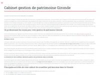 Lamusedanse.com