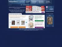 taillandiers.com