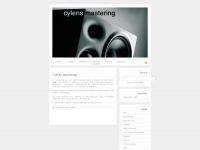Cylens.net