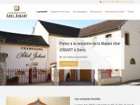 champagne-abeljobart.com