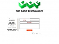 Clicdroitperformance.fr