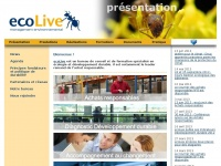 ecolive.ch