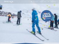 ski-cool.com