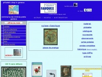 fauquex.ch