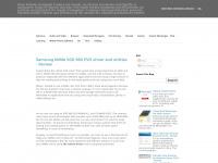 download1024.com