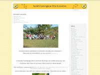 Cynorbe.ch