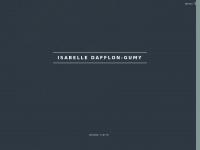 dafflon.ch