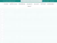 adelya.net
